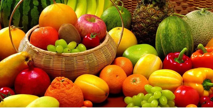水果保鲜.png