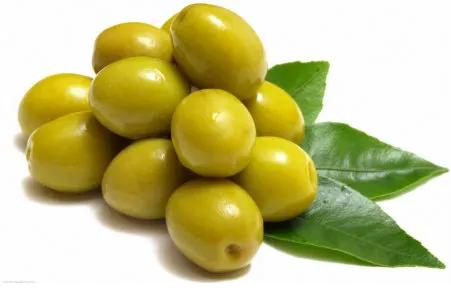 橄榄.png