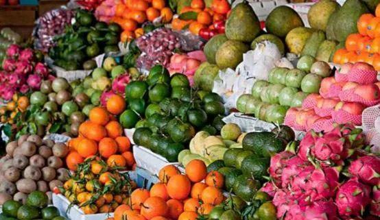 越南水果.jpg