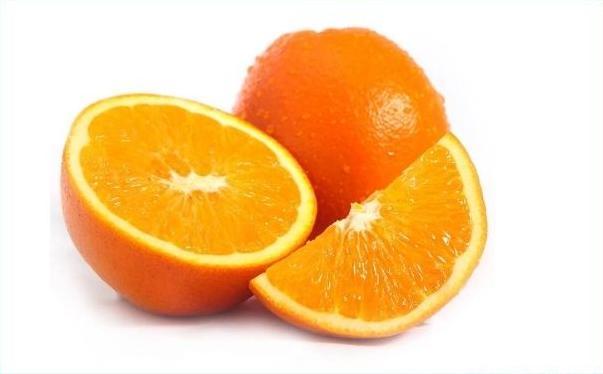 宜昌橙.jpg