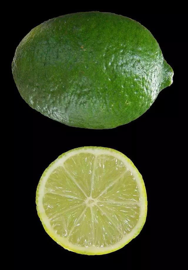 墨西哥莱檬.jpg