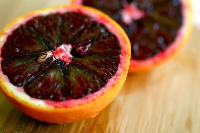 血橙.jpg