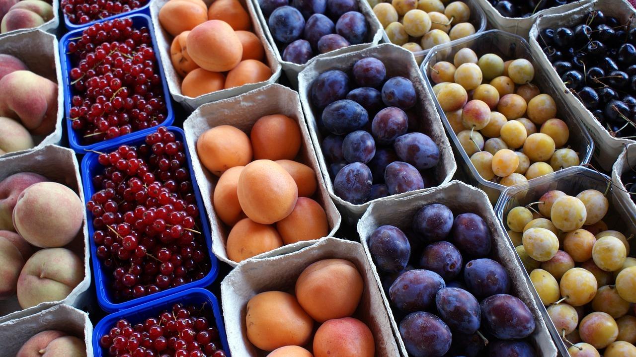fruit-1234507_1280.jpg